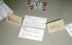 vardu-kartites
